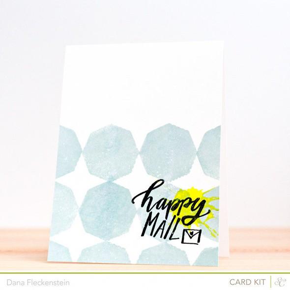 Pixnglue studiocalico handmade card img 2372
