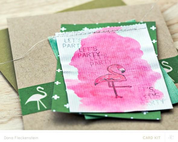 Card pixnglue img 9015