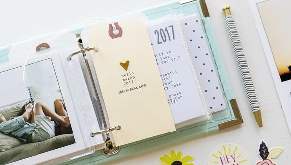 Stephaniebryan minibook marketing3 original