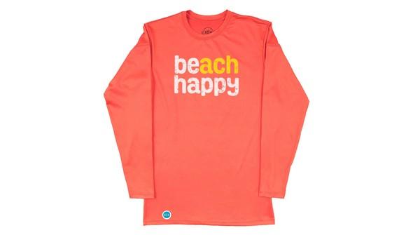 152533 beachhappylssunshirtcoral slider original