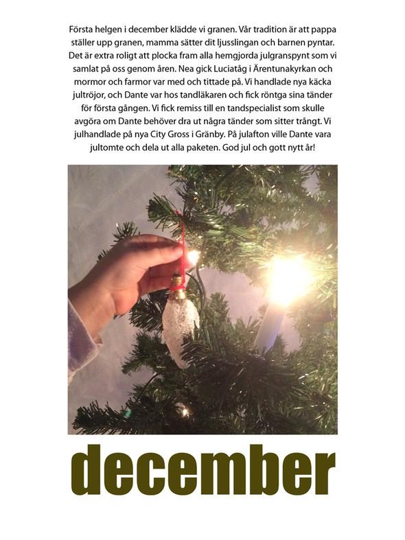 Decembertext2 original