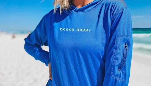 152552 simple beach happy%25c2%25ae hooded sun shirt women royal slider2 %25281%2529 original