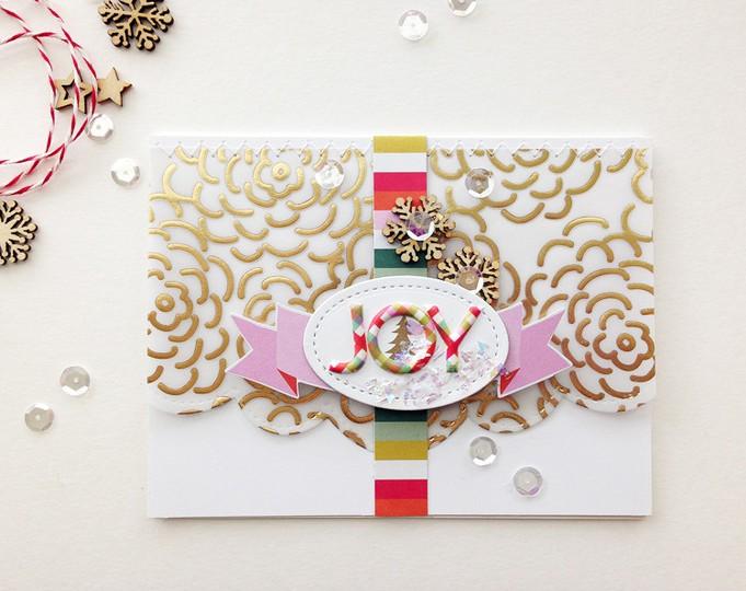 Danielle   joy card2