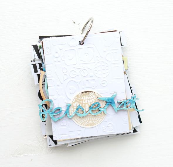 Steffiried reisezeit minialbum juli2015  original