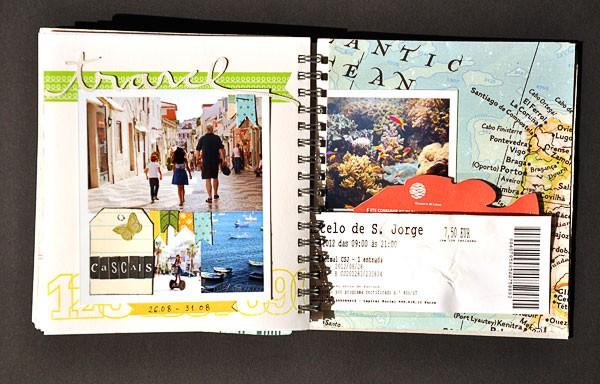 2012  09 summer cascais pag