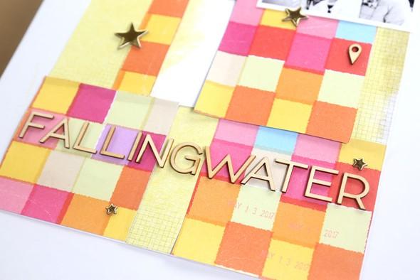 Fallingwater det2 web original