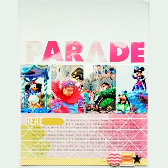 002 parade3