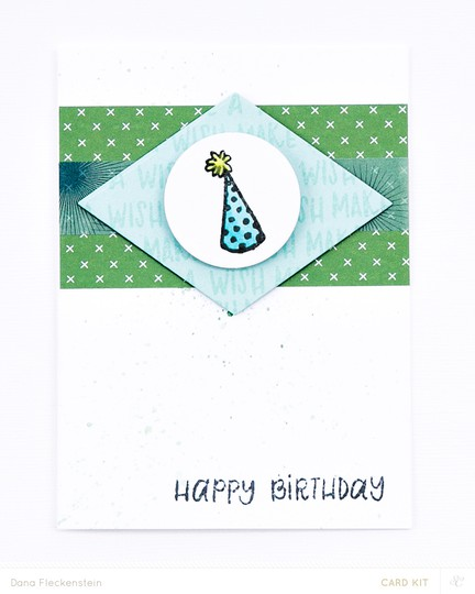 Birthday card pixnglue img 0029 original