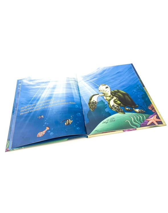 110969 shellytheseaturtlebook slider2 original