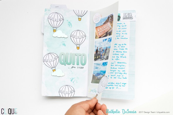 Ck nathalie desousa august2017 my personal journal 6 original