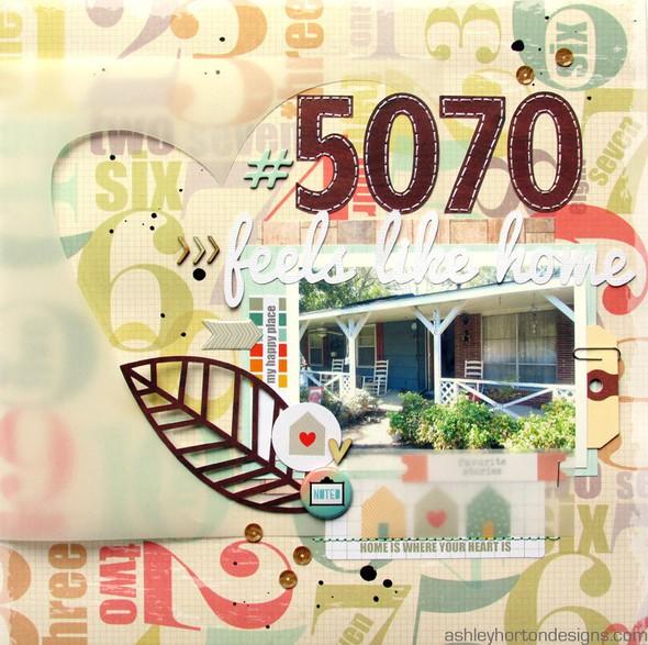 5070a