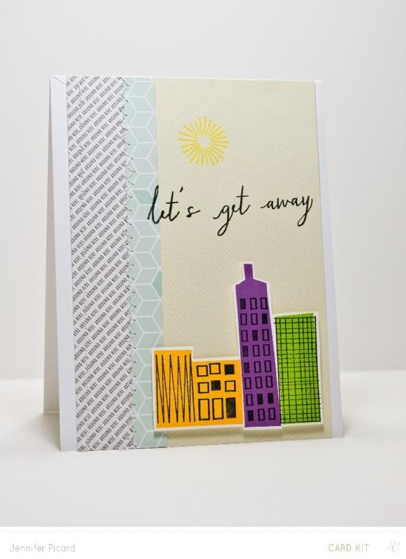 Aug 2014 cards 025