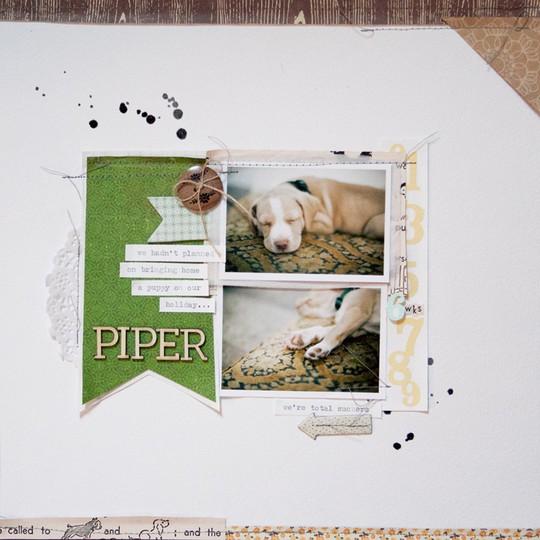 Piper%20sc