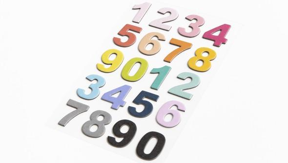 140967 chipboardnumbers slider2 original