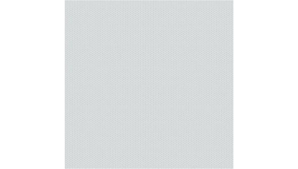 Horizontal slider image template 12 jpg original