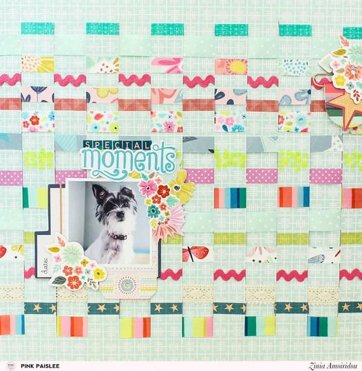 Pinkpaislee turnthepage ribbonwashisequins 01 original
