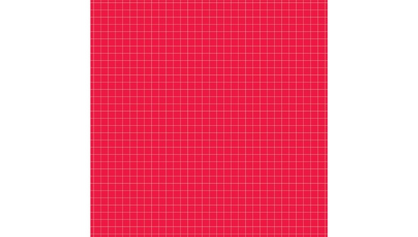 Horizontal slider image template 1 jpg %25281%2529 original