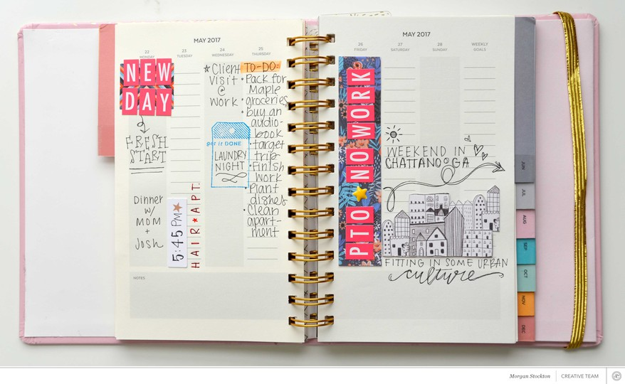 Sc ct june planner 2 spread original