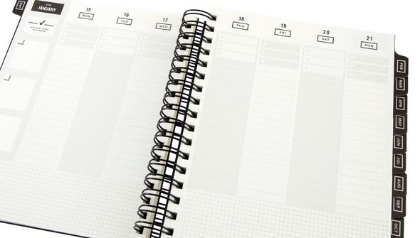Ae shop planner get to work slider 3 original