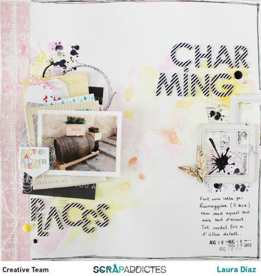 Lo charming places 01 scrapaddictes
