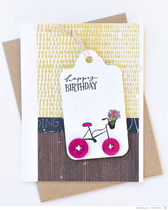 Birthday card pixnglue img 4997 original