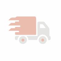 Mr shipping