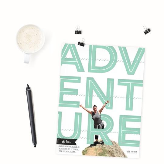 Adventure 1 original