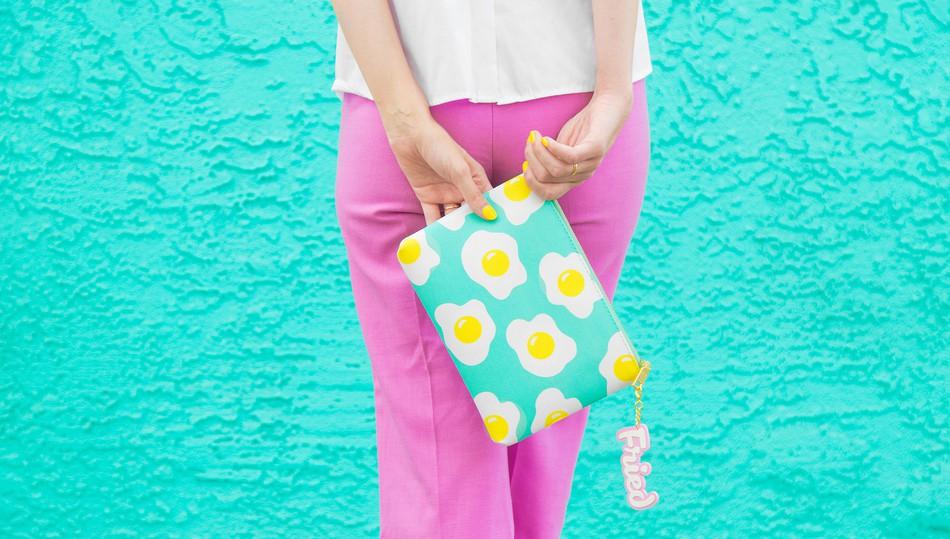 Sdiy cct egg slider pinkpant original