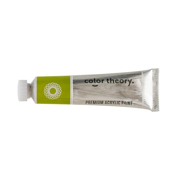 Sc shop acrylic paint lime light original