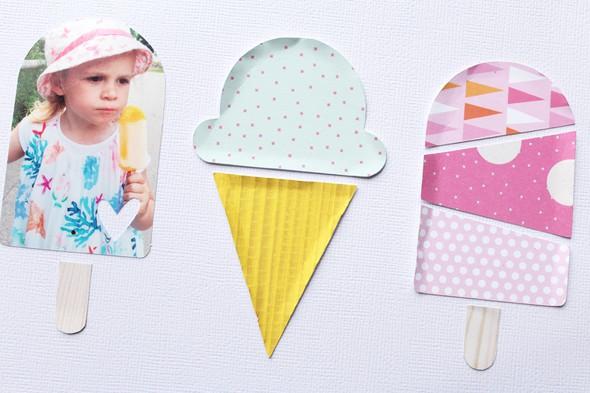 Steffiried icecream layout detail1 original