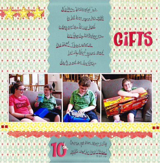Gifts 0001