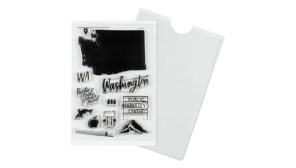 67746 washington4x6stamp slider v2 original