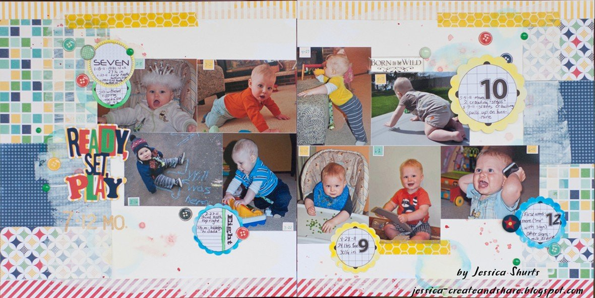 Ready  set  play 7 12 months web original