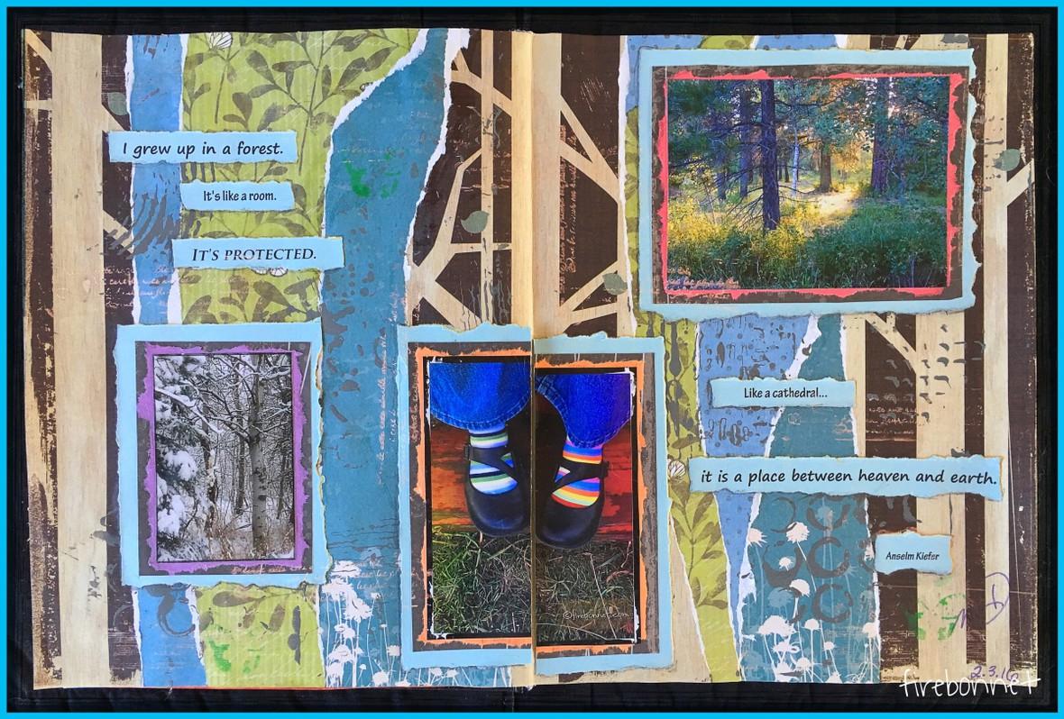 Forest1 original