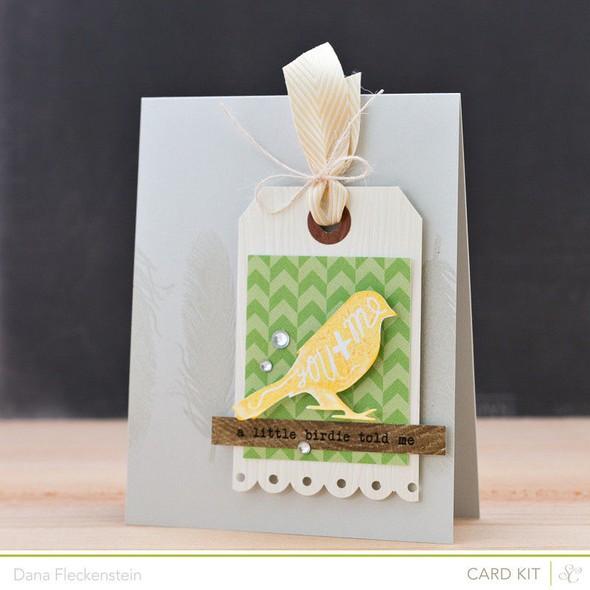 Pixnglue studiocalico handmade card img 0174