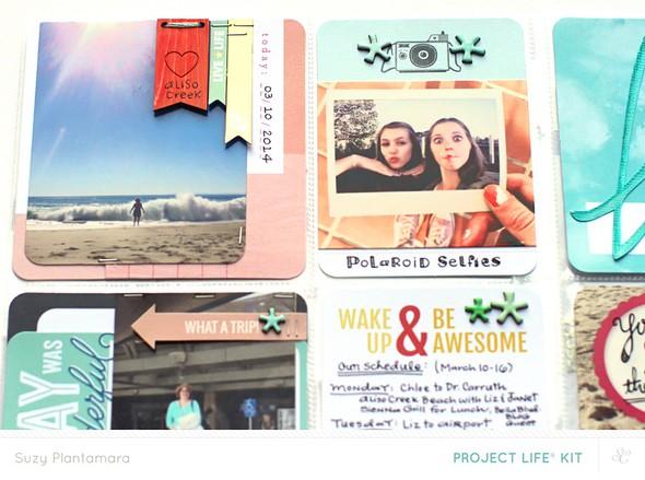 Week 11 part 2 close up 3