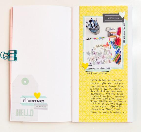 My personal journal   week 1   nathalie desousa 4 original