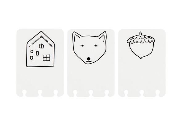 Nov 2017 homestead shop washi holders %25281%2529 original