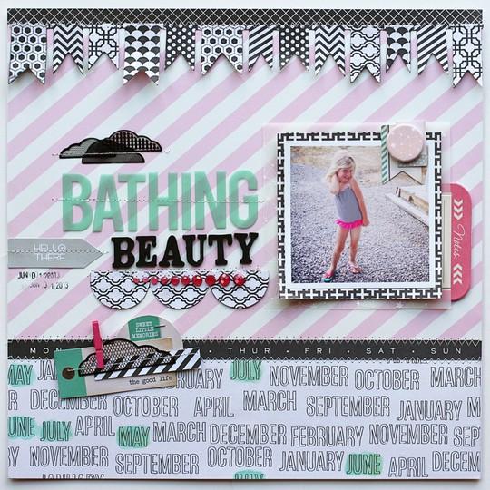 Bathingbeauty1