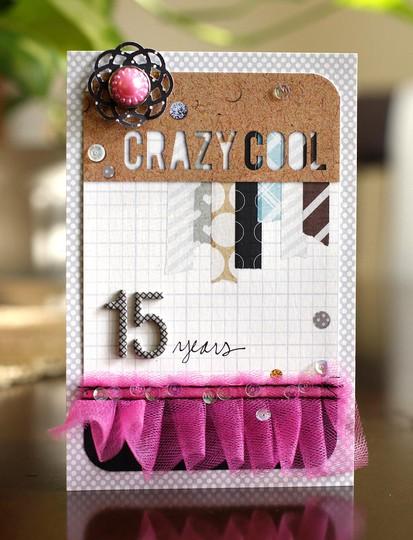 Crazycool15yrs