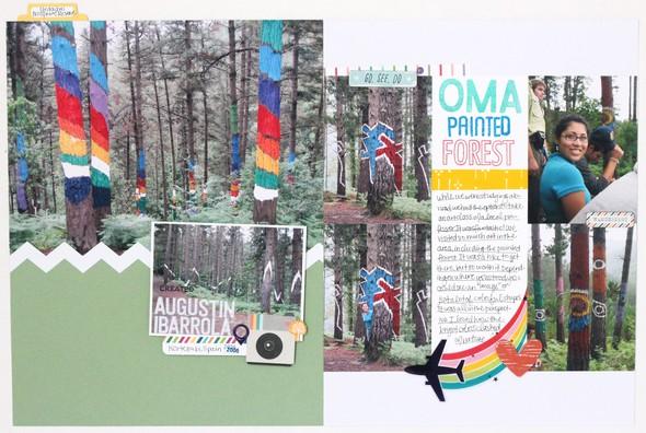 Jamieleija crafterscollab rainbow 01 original