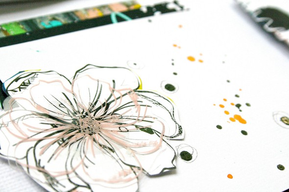 Ashlinovemberguestflowers2