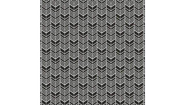 Horizontal slider image template 15 jpg original
