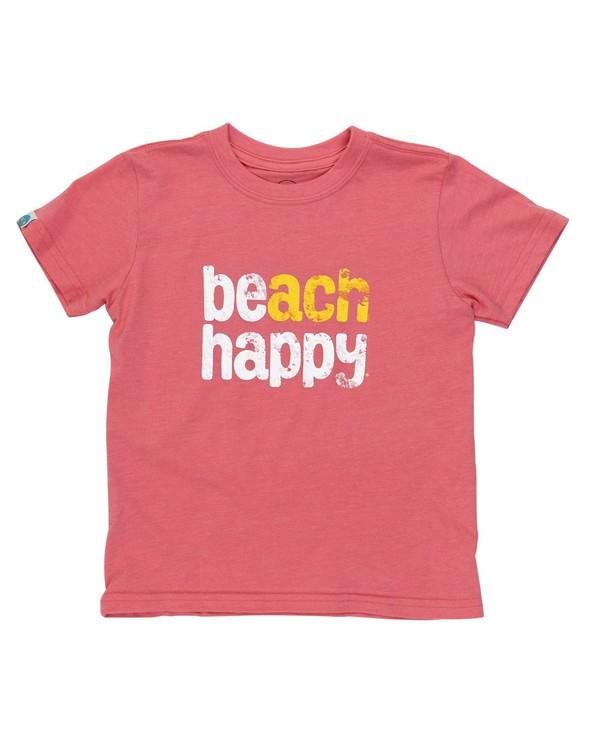 114345 beach happy short sleeve tee melon kids slider 2 original