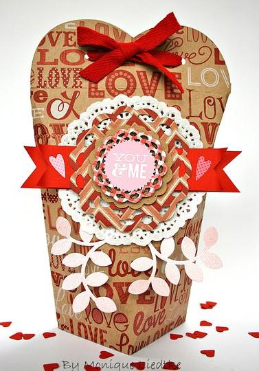 Mliedtke jillibean gift box