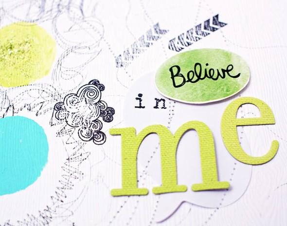 Believeinme det6 web