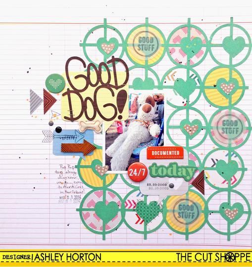 Good dog1