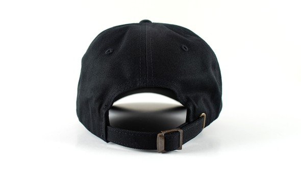48980 blackbaseballcap slider3 original