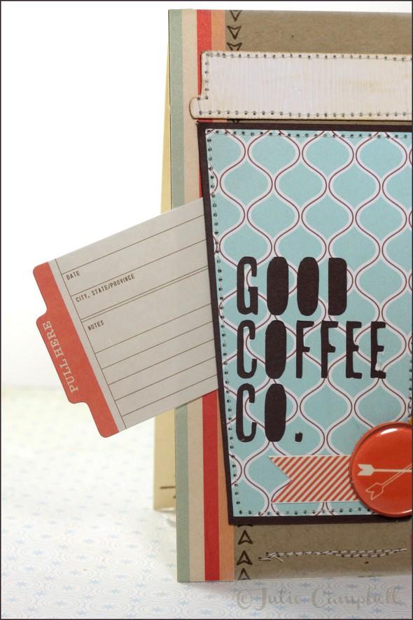 Goodcoffee3