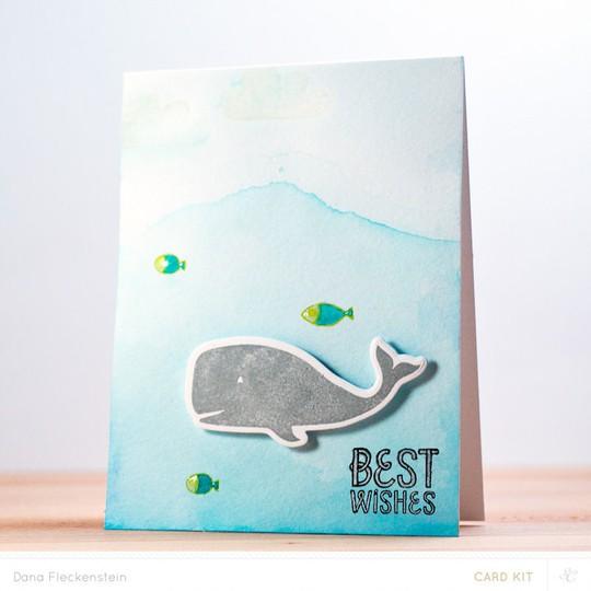 Pixnglue studiocalico handmade card img 2957
